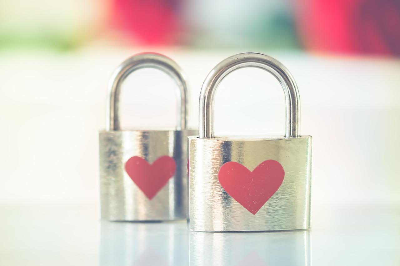 恋愛至上主義を履き違えている人の特徴
