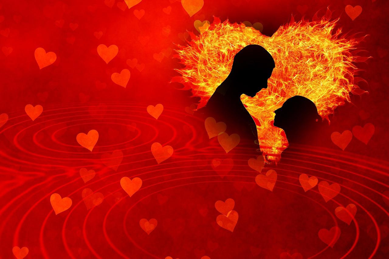 恋愛至上主義とは…