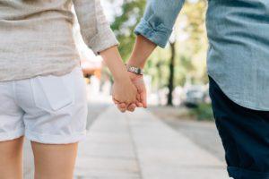 男女の心理課題を使い分ける方法