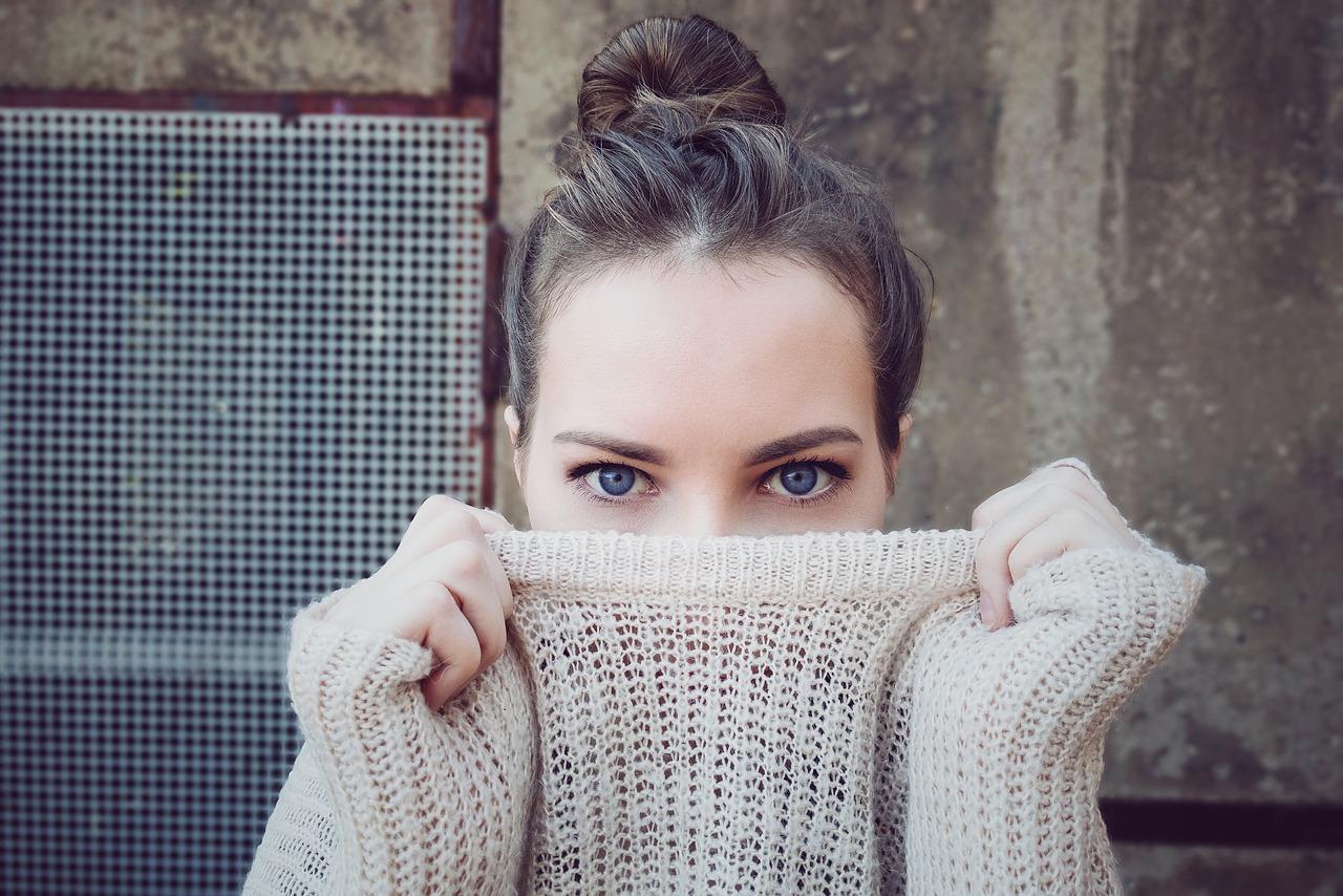 「自己愛性人格」の9つの特徴