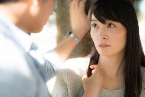 「依存性人格」の8つの特徴