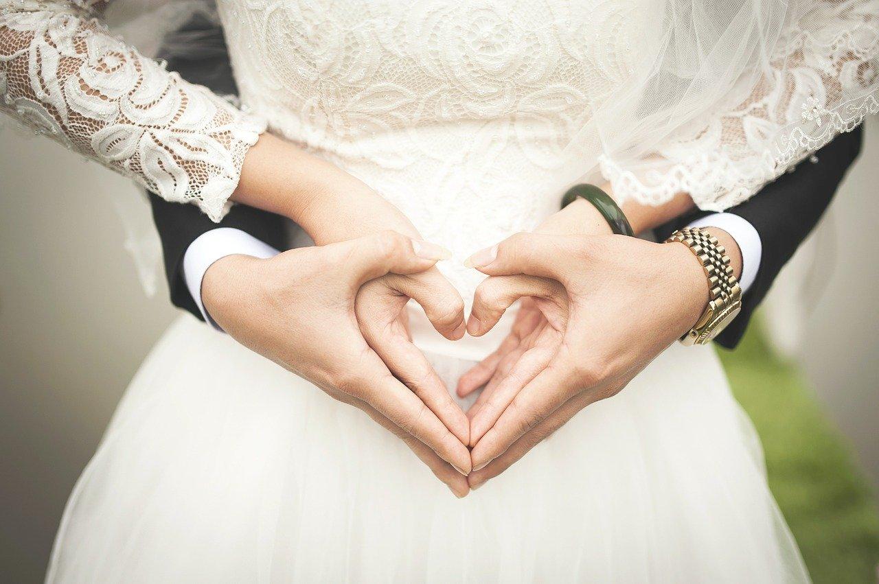 「愛し方」と「愛され方」