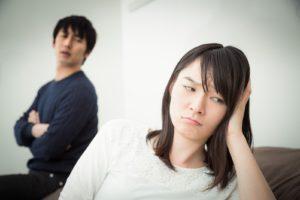女性からみた男性脳の理解不能な特徴