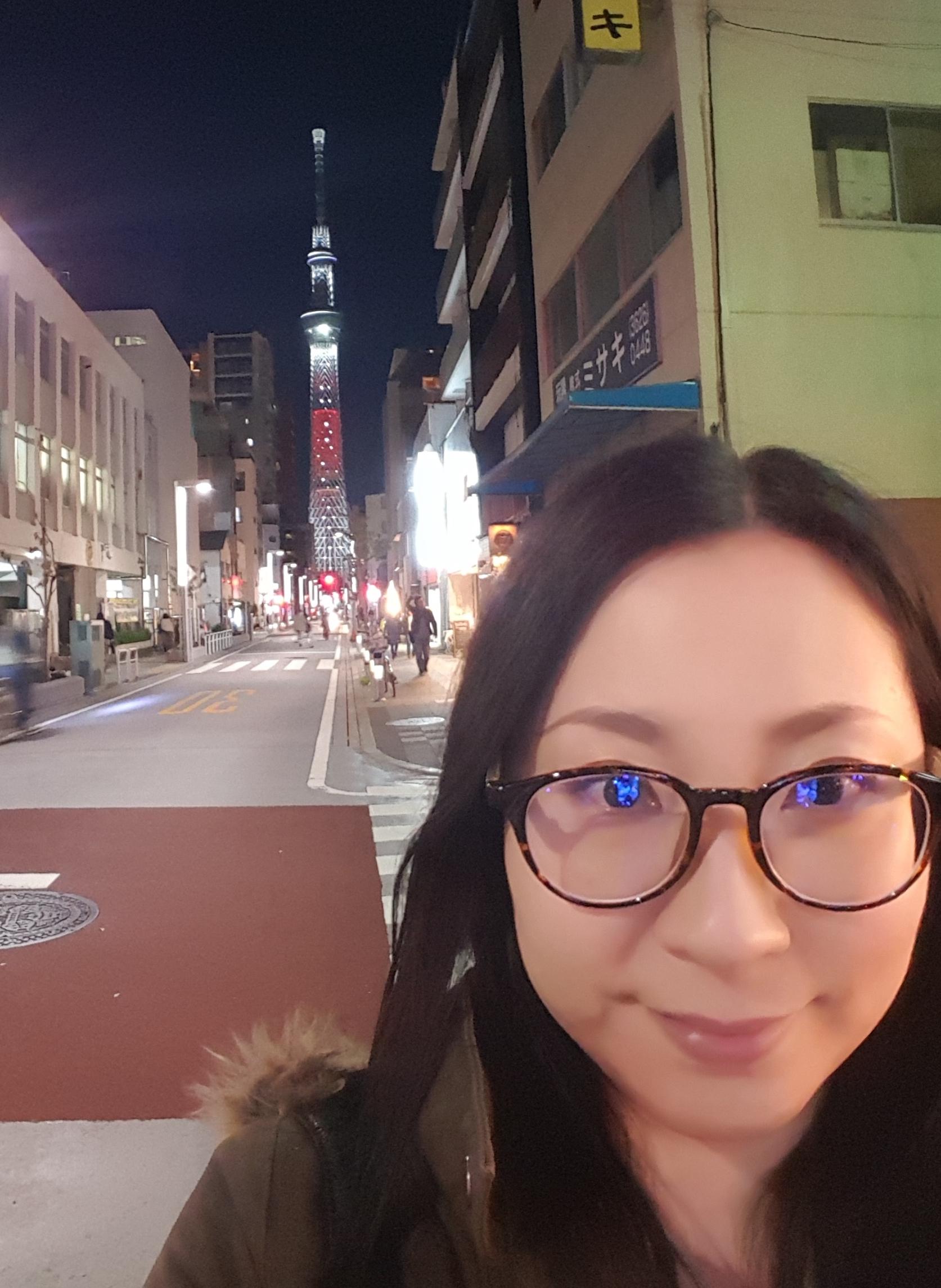 劇団ざしきどうじ